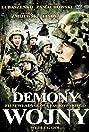 Demons of War (1998) Poster