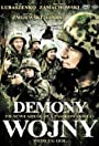 Demons of War