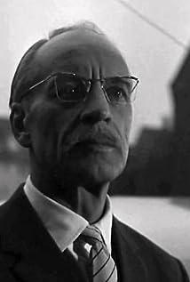 Alfred Videnieks Picture