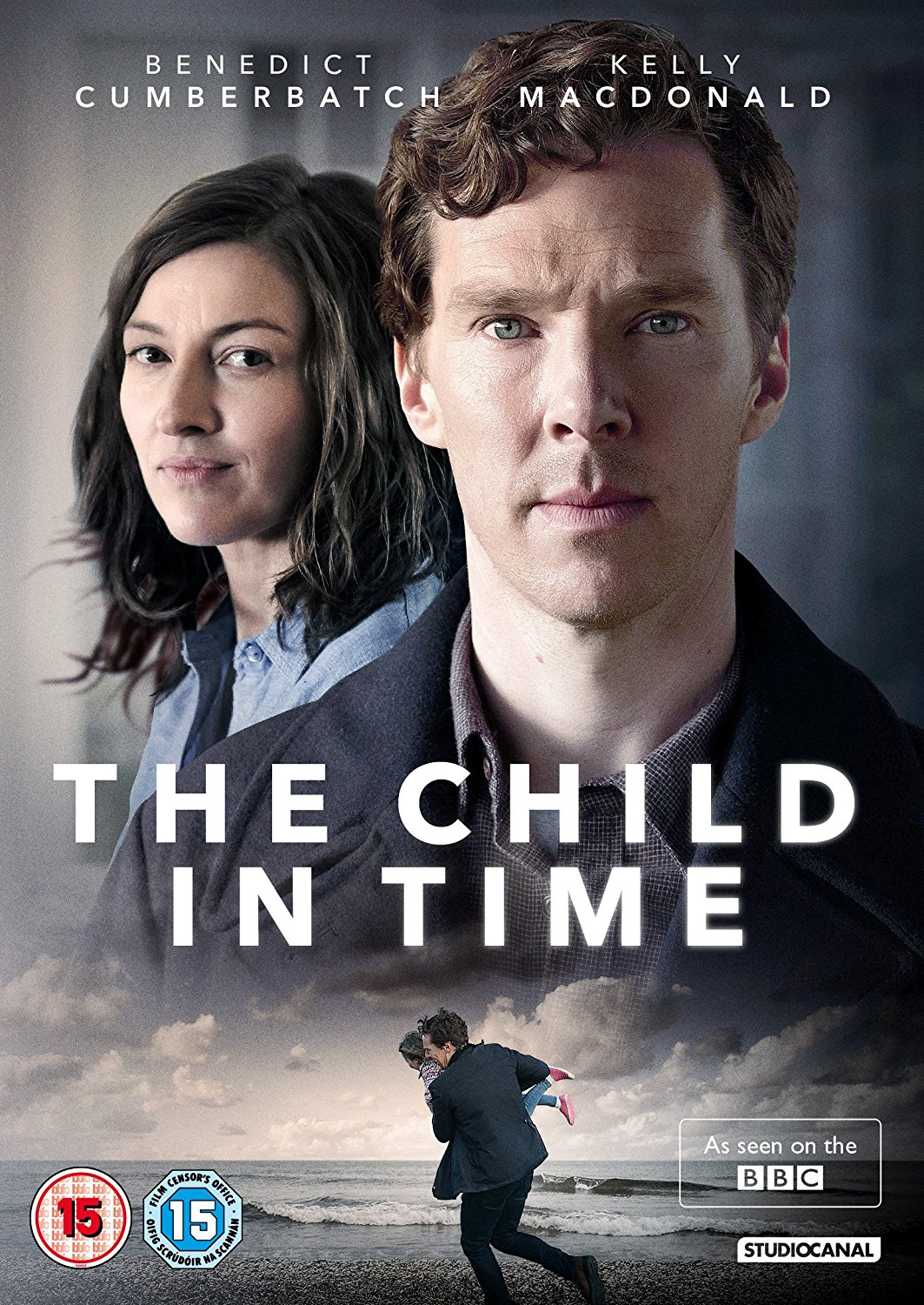 The Child in Time (2017) WEBRip 720p