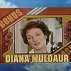 Diana Muldaur in Sweepstakes (1979)