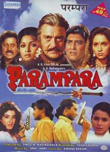 Parampara dubbed hindi movie free download torrent
