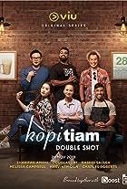 Kopitiam: Double Shot