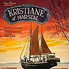 Kristiane af Marstal (1956)