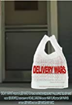 Delivery Wars
