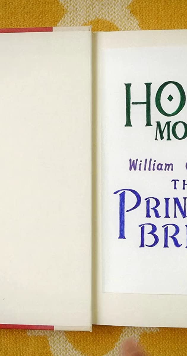 Home Movie The Princess Bride Tv Mini Series 2020 Imdb