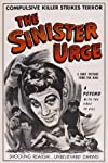 The Sinister Urge (1960)