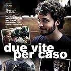 Due vite per caso (2010)