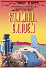 Primary photo for Stambul Garden