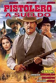 Pistolero a sueldo (1989)