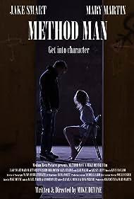 Method Man (2018)