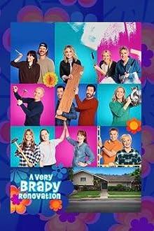 A Very Brady Renovation (2019– )
