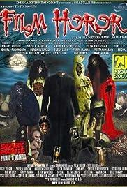 Film Horor 2007 Imdb