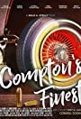 Compton's Finest