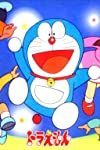 China Box Office: 'Doraemon' Wins Holiday Weekend