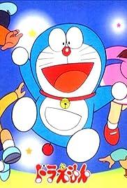 Doraemon Poster - TV Show Forum, Cast, Reviews