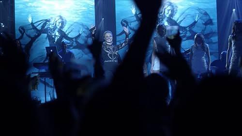 Nashville Season 6 Trailer