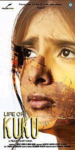 Japanese movie downloads Life of Kukku [hddvd]
