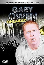 Download Gary Owen Upgraded (2012) Movie