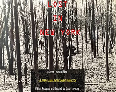 Watch hollywood movies 720p online Lost in NY: US by none [1280p]