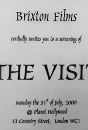 The Visit (2000) - IMDb