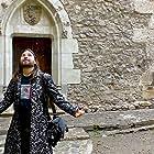 Greg Chapman in Romania: Seeking Dracula's Castle (2020)