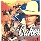 Bob Baker in The Last Stand (1938)