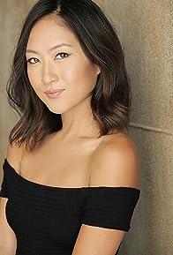 Primary photo for Brenda Koo