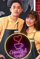 Heartful Café