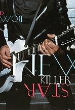 David Bowie: New Killer Star