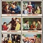 Fast Company (1953)