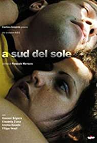Asuddelsole (2001)
