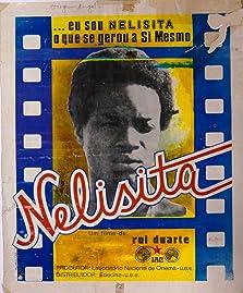 Nelisita (1982)