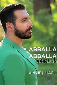 Primary photo for Abballati Abballati/Dance Dance