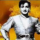 Bandipotu (1963)