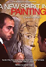 A New Spirit in Painting: 6 Painters of the 1980's