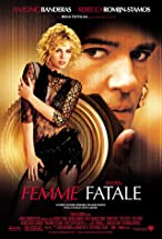 Primary image for Femme Fatale