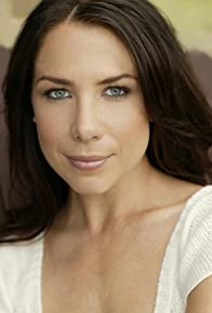 Primary photo for Kate Ritchie
