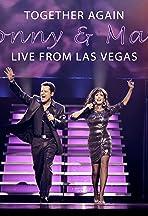 Donny & Marie: Las Vegas Live