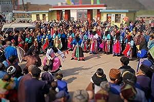 The Last Lineage Opera in Zhouguan Village