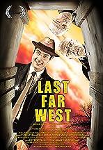 Last Far West