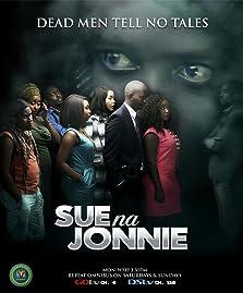Sue Na Jonnie (2017– )