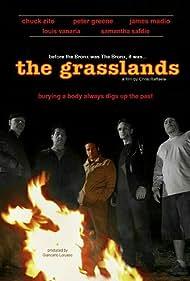 The Grasslands (2011)