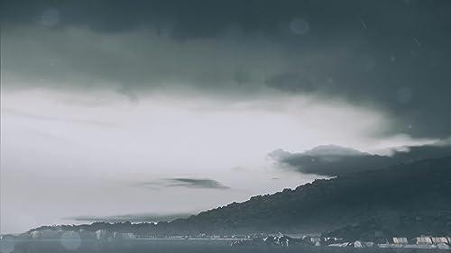 Dishonored 2: Launch Trailer (Australian)