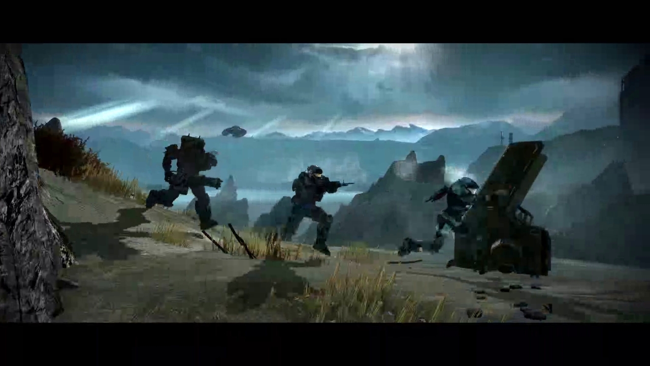 Halo The Master Chief Collection Video Game 2014 Imdb