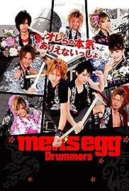 Men's Egg Drummers (2011) film en francais gratuit