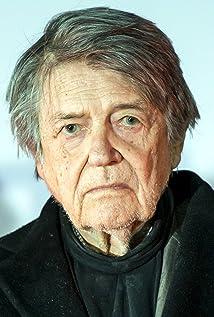 Jean-Pierre Mocky Picture