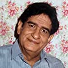 Mehar Mittal