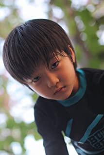 Run-yin Bai Picture
