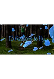 13 Reasons to Fly: Director's Cut